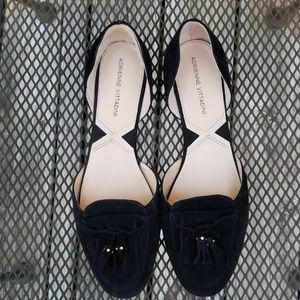 Adrienne Vittadini Women's Shoes